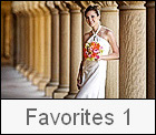 Wedding Day Favorites 1 Gallery Thumbnail