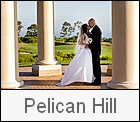 Pelican Hill Resort Wedding Gallery Thumbnail